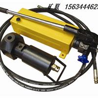 MQS-18锚索切断器  气动锚索切断器