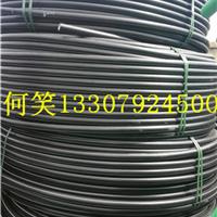 HDPE硅芯管江西硅芯管厂家 通信电缆护套