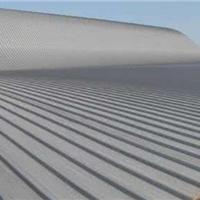 供甘肃彩铝板和兰州铝镁锰板厂家