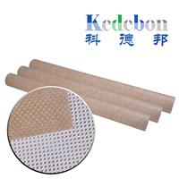 科德邦聚乙烯聚丙烯防水透气膜幅宽3.2m以内