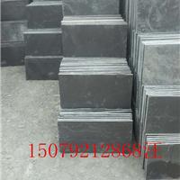 供应江西青石板,黑色青石板,金誉石材厂