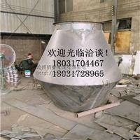 现货销售圆锥形风帽,96K150-3锥形风帽