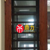 宣城窗纱一体窗厂家专业制造自产自销