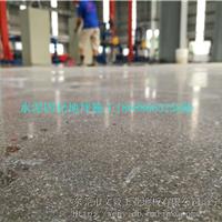南宁 柳州水泥砂浆地面起砂还可以直接做固化剂地坪吗?
