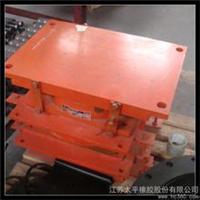 厂家生产直销QPZ盆式橡胶支座