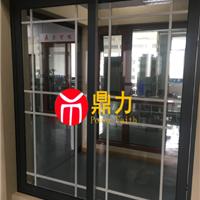合肥断桥窗纱一体窗有效隔离室内外气温环境