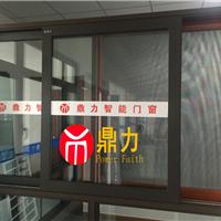 宣城断桥窗纱一体隔音窗专业治理各种噪音污染