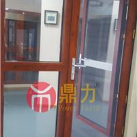 芜湖品牌厂家窗纱一体平开窗结构墙抗台风