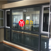 合肥了解封阳台门窗信息从鼎力系统门窗开始