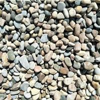 石家庄鹅卵石价格