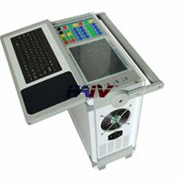 六相继电保护测试仪HVJB6600