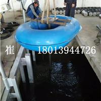 悬浮式潜水搅拌机厂家