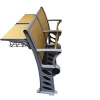 广东铝合金课桌椅厂家,课桌椅定做厂家