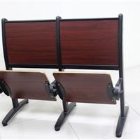 铝合金课桌椅批发厂家,课桌椅供应厂家