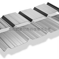 厂家直销纳米隔热瓦反射防腐材料