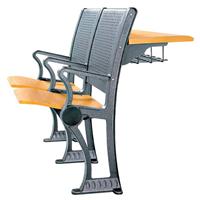 多功能课桌椅厂家直销,课桌椅供应商
