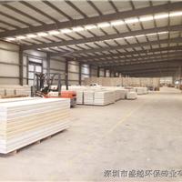 深圳达罗隔墙材料轻质水泥实心墙体环保材料
