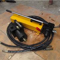 钢筋切断器 MQG-260钢筋切断器
