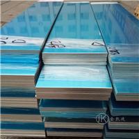 国标软态1060铝板与半硬1060铝板