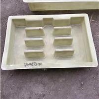 专业的玻璃钢模具生产加工中心