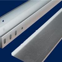 供青海海南防火电缆桥架和海北槽式电缆桥架价格