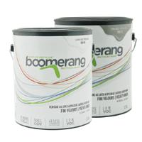 Boomerang系列铂润内外墙漆和底漆