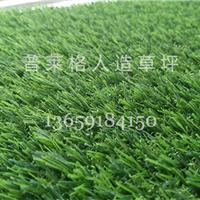 人造草坪多少钱一平方