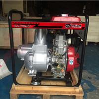 三防应急专用柴油机水泵现货
