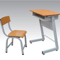 小学生课桌椅厂家直销,课桌椅图片
