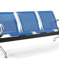 广东机场椅材质说明,机场椅配件