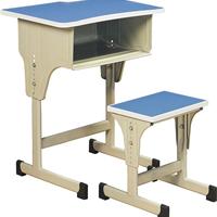 钢木课桌椅定制,课桌椅哪里比较好