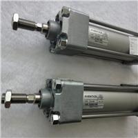 安沃池AVENTICS微型气缸 0822123011