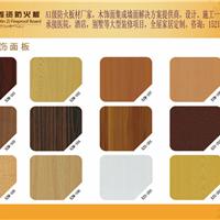 上海板材厂家,鑫资木饰面专业提供商