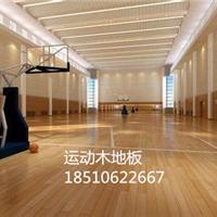 国内专业体育运动木地板厂家_篮球木地板品牌优选