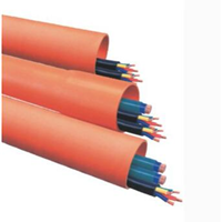 山西MPP电力管电缆保护管