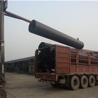 四川首家中空壁塑钢缠绕管生产厂家