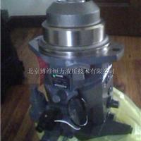 上海力士乐马达A2FE107/61W-VZL181