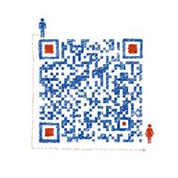 氟碳铝单板,西安氟碳铝单板生产-杨凌天盛金属工程有限公司