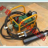 MQ22-300/50气动锚索张拉机具