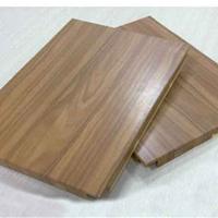 热转印木纹铝单板,生产工艺 陕西西安
