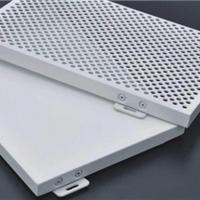 外墙铝单板施工工艺及保温功能,杨凌天盛