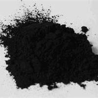 油脂脱色活性炭