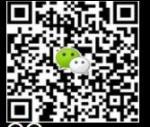 悅科特(廈門)工貿有限公司