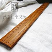 上海竹木激光打标加工、松江激光刻字