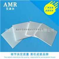 膨体聚四氟乙烯板多向拉伸密封垫四氟弹性板