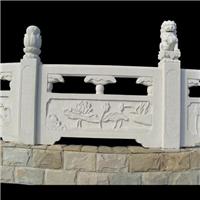 江苏雕塑厂家直销护栏装饰性石雕雕刻
