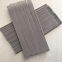 天津斯米克E6013碳钢焊条