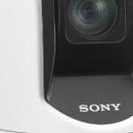 大理精品SRG-360SHE高清音视频会议机