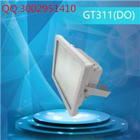 亚明led投光灯户外灯防水  GT311DOS
