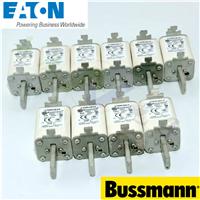 美国Bussmann熔断器170M3809